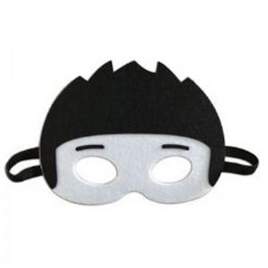 Paw Patrol Kids Mask - Ryder