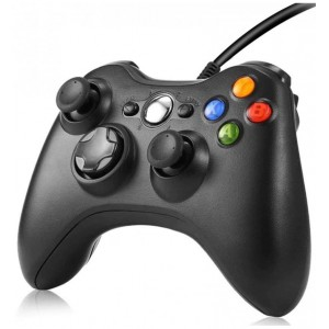 Precision Wired Controller for XBOX 360