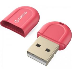 Orico Bluetooth v4 USB Dongle Controller BCM20702