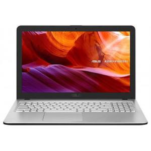 Asus X543NA-C45G0T Notebook Intel Celeron N3350 Processor