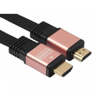 Microworld HDMI Male to HDMI Male 30.0m V2 Cable