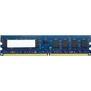 Arktek 2GB DDR2 800Mhz Desktop Memory
