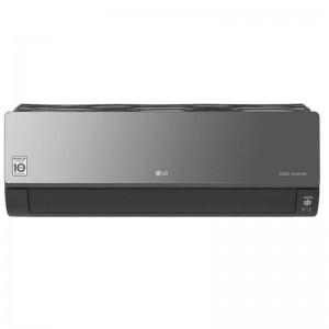 LG ARTCOOL DualCool Inverter Midwall Split Air Conditioning Unit