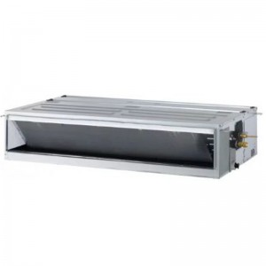 LG Inverter 18000Btu Heat Pump Ducted Split Air Conditioner