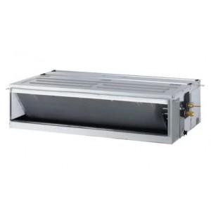 LG Inverter 24000Btu Heat Pump Ducted Split Air Conditioner