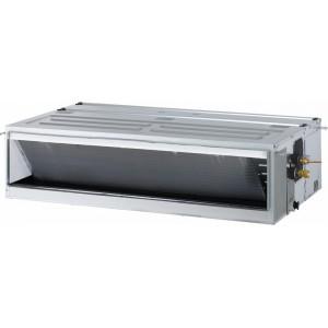 LG Inverter 48000Btu Heat Pump Ducted Split-R410a Air Conditioner