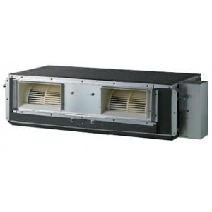 LG Inverter 76 000Btu Heat Pump Ducted Split-R410a Air Conditioner