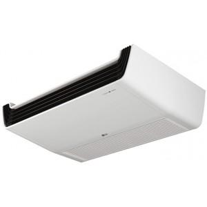 LG Inverter 48000Btu Under Ceiling Unit