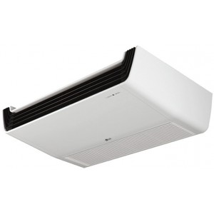 LG Inverter 60000Btu Under Ceiling Unit