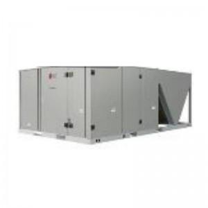 LG Inverter 240 000Btu Package Unit (70kW)