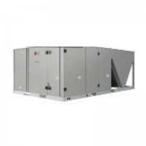 LG Inverter 276 000Btu Package Unit (80kW)