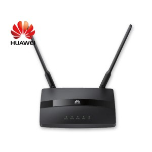 Huawei 300Mbps Wireless Router/5dBi