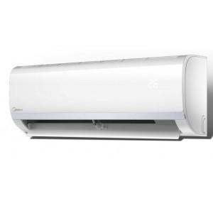 Midea Inverter 18000 Btu Heatpump Midwall - R410A Air Conditioner