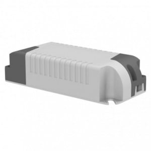 LifeSmart 0-10V Dimming Controller – White