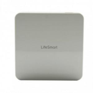 Lifesmart Smart Station Homekit Hub – White