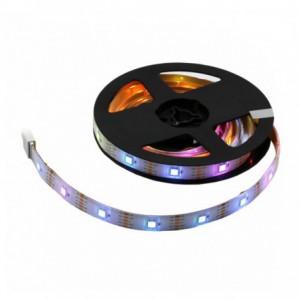 LifeSmart Cololight LED Strip Kit 2m 30 LEDs/m – White