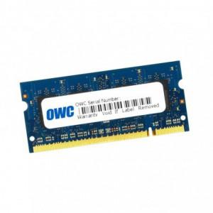 OWC Mac 2GB DDR2 800MHz SO-DIMM Module – Blue
