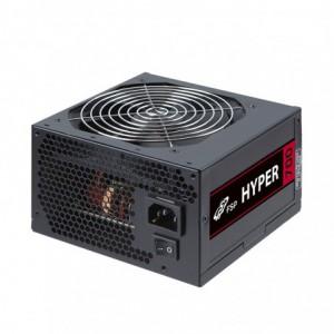 FSP Hyper S 700W 85Plus PSU – Black