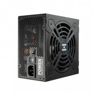 FSP Hydro G Pro 750W Gold Modular PSU – Black