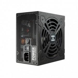 FSP Hydro G Pro 850W Gold Modular PSU – Black