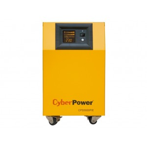 CyberPower CPS-5000PIE Electronic Generator