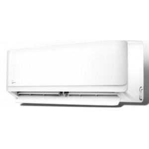 Midea Aurora Wall Split 34000 Btu/hr Non Inverter Air Conditioner