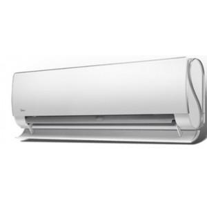 Midea Ultimate Comfort Wall Split 12000 Btu/hr Inverter Air Conditioner