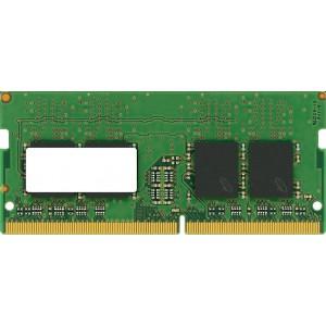 Arktek 16GB DDR4-2400 260 pin Notebook Memory