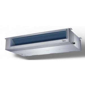 Midea 48000 Btu Heatpump HSP Duct - R410A