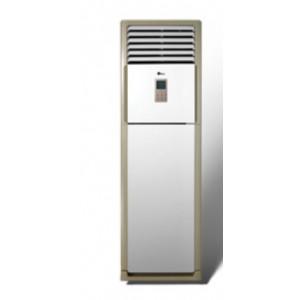 Midea 60000 Btu Heatpump Floorstanding - R410A