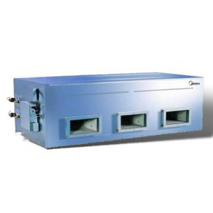 Midea MHA-150HWN1 Large Duct - Fixed Speed