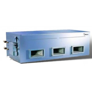 Midea MHC-96HWD1N1(A) Large Duct - Inverter