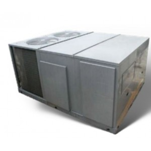 Midea MRC-100HWN1-R(C) Roof Top Package- Fixed Speed