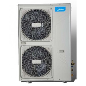 Midea MGC-V16W/DRN1 Air Cooled Chillers