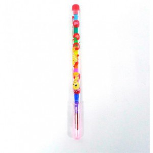 Tweety Non-Sharpening Color Pen