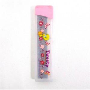 Tweety 30pcs Pencil Leads: 0.5mm HB