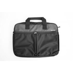Lenovo 15.6'' Simple Toploader Carry Case ( T1050)