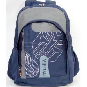 Macaroni Scolaro Universal Student Backpack