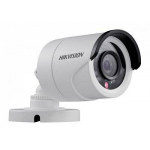 Hikvision DS-2CE16D0T-IR Turbo HD Bullet Camera