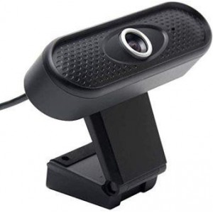 UniQue Fluxstream W32 Full High Definition 1920 x 1080p Dynamic Resolution USB Webcam