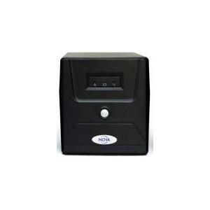 Neptune 2000VA / 1200 Watts UPS