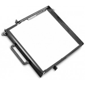 Netix IPC 1U Keyboard Drawer - Black