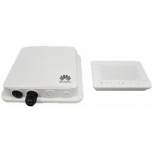 Huawei B222 Outdoor CPE LTE Modem