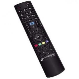 Digitech Jl-1718 LG TV Remote Control