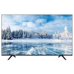 Hisense 43 inch True 4K UHD LED Matrix Frameless VIDAA OS Based Smart TV
