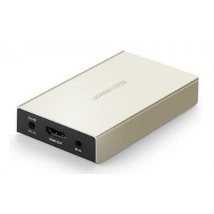 UGreen 30945 HDMI Single Extender Receiver