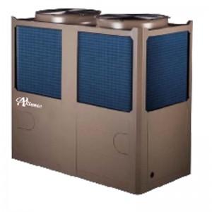 Alliance 12.0Kw Commercial Heat Pump