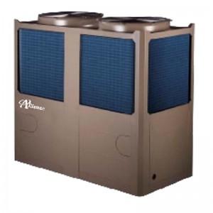 Alliance 20.0Kw Commercial Heat Pump
