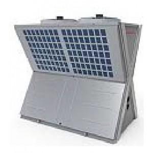 Alliance 33.4kW High Temperature Heat Pump