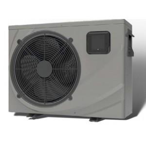 Alliance 22kW Domestic Swimming Pool Heat Pump 7500L/h